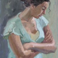 Rachel-Dieraert-Mahsa-met-armen-over-elkaar-015-472×570