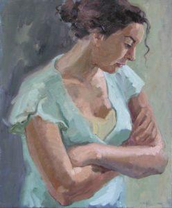 Rachel Dieraert
