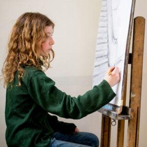 Tekenen en schilderen voor kinderen_1
