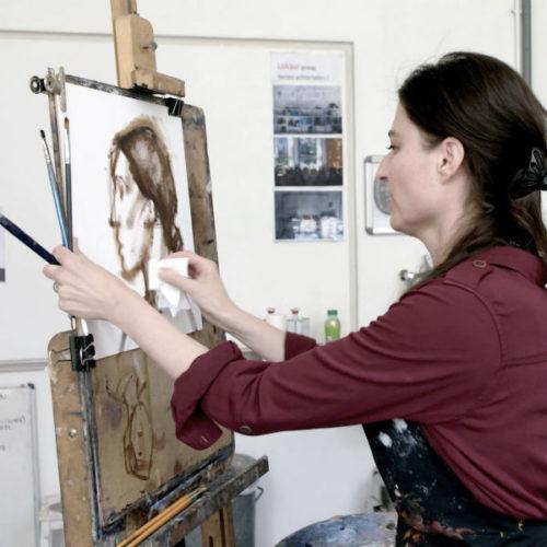 irma portret opzet 600 x 600 grijs