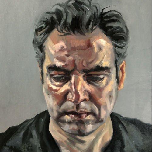 rogier portret