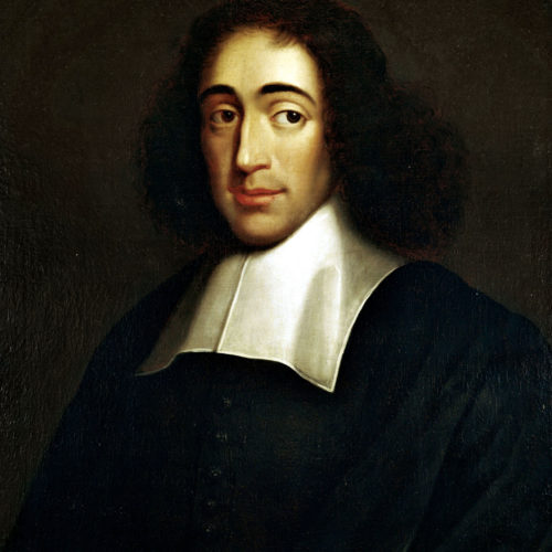Spinoza (1)